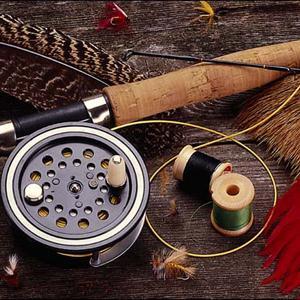 Охотничьи и рыболовные магазины Усть-Уды