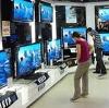 Магазины электроники в Усть-Уде