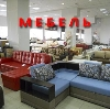 Магазины мебели в Усть-Уде