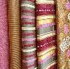 Магазины ткани в Усть-Уде
