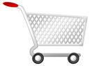 Autopoint - иконка «продажа» в Усть-Уде